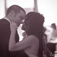 Cristiana & Davide 2012