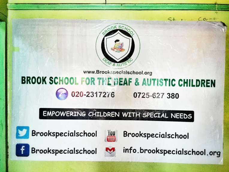 brookspecialschool