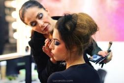 Fabienne Rea & Silvia