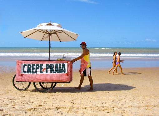 Brasil 05