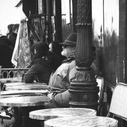 Parigi 2009