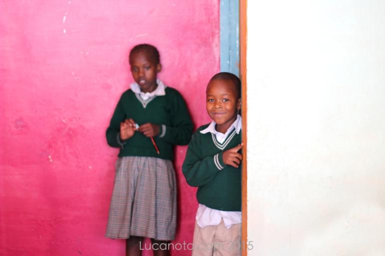 Nairobi 2015 Lucanoto